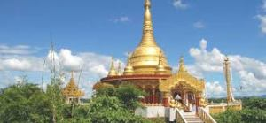 buddhism-templedd