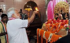 dhakeshwari-templead